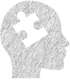 Nadège Hely | cabinet de psychologie au Thoronet (83)